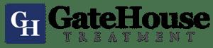 GateHouse Addiction Treatment Center 1