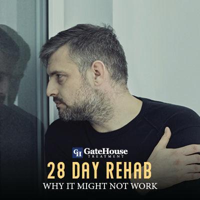 28-day-drug-rehab