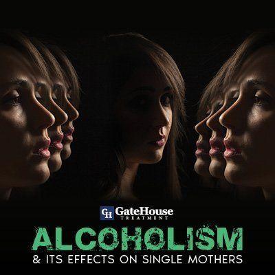 single-mothers-alcohol-addiction