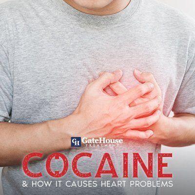 heart-disease-cocaine-addiction-treatment-options