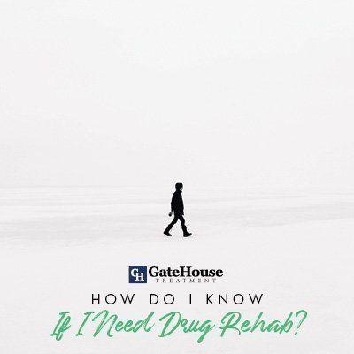 drug-rehab-near-me