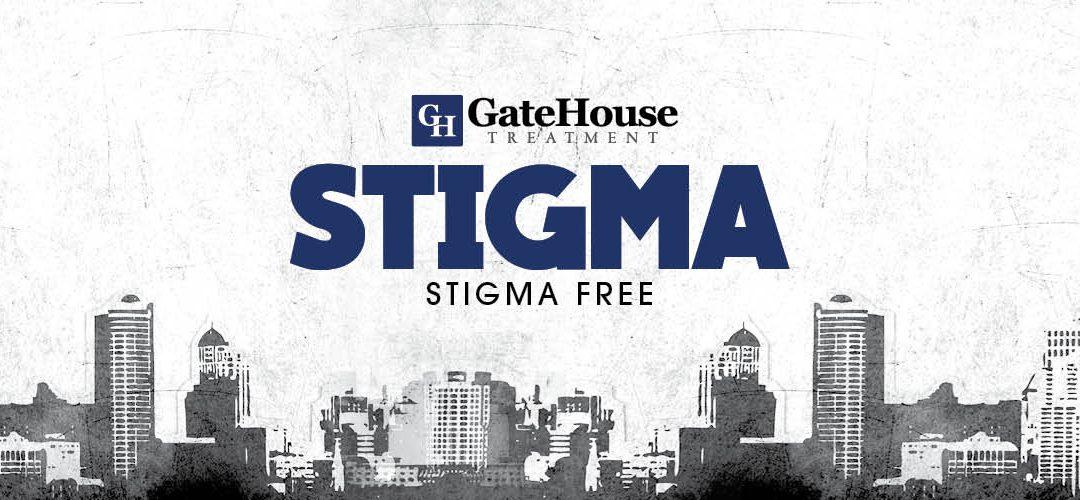 Stigma: Stigma Free