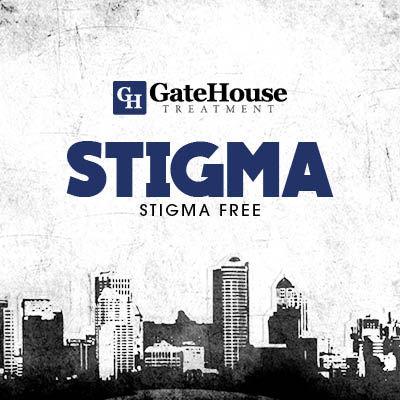 Stigma: Stigma Free 1