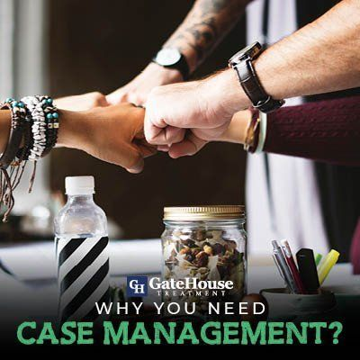 Why You Need Case Management 1
