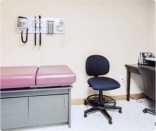 Gatehouse Treatement - Nashua NH Clinic