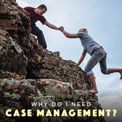 Drug and Alcohol Case Management Services New Hampshire