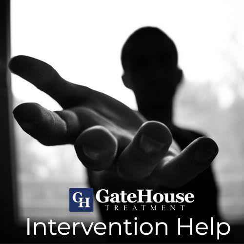 Intervention Help 1