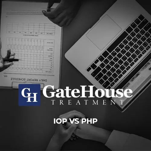 IOP Versus PHP 1