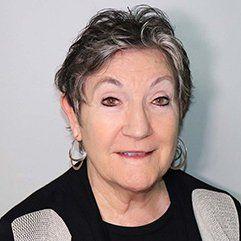 Donna Baietti