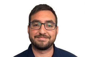 Mason Morin GateHouse Treatment Case Manager