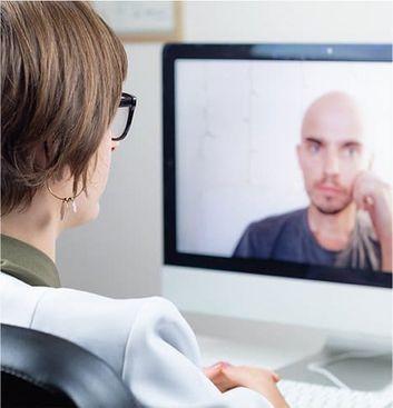 Personalize Telehealth Care