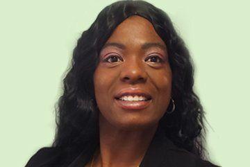 Shewanda Daniels-Williams photo